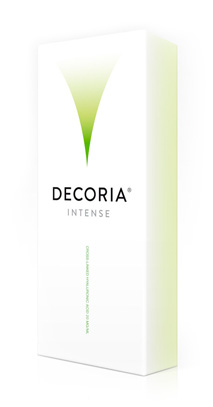 Decoria Intense